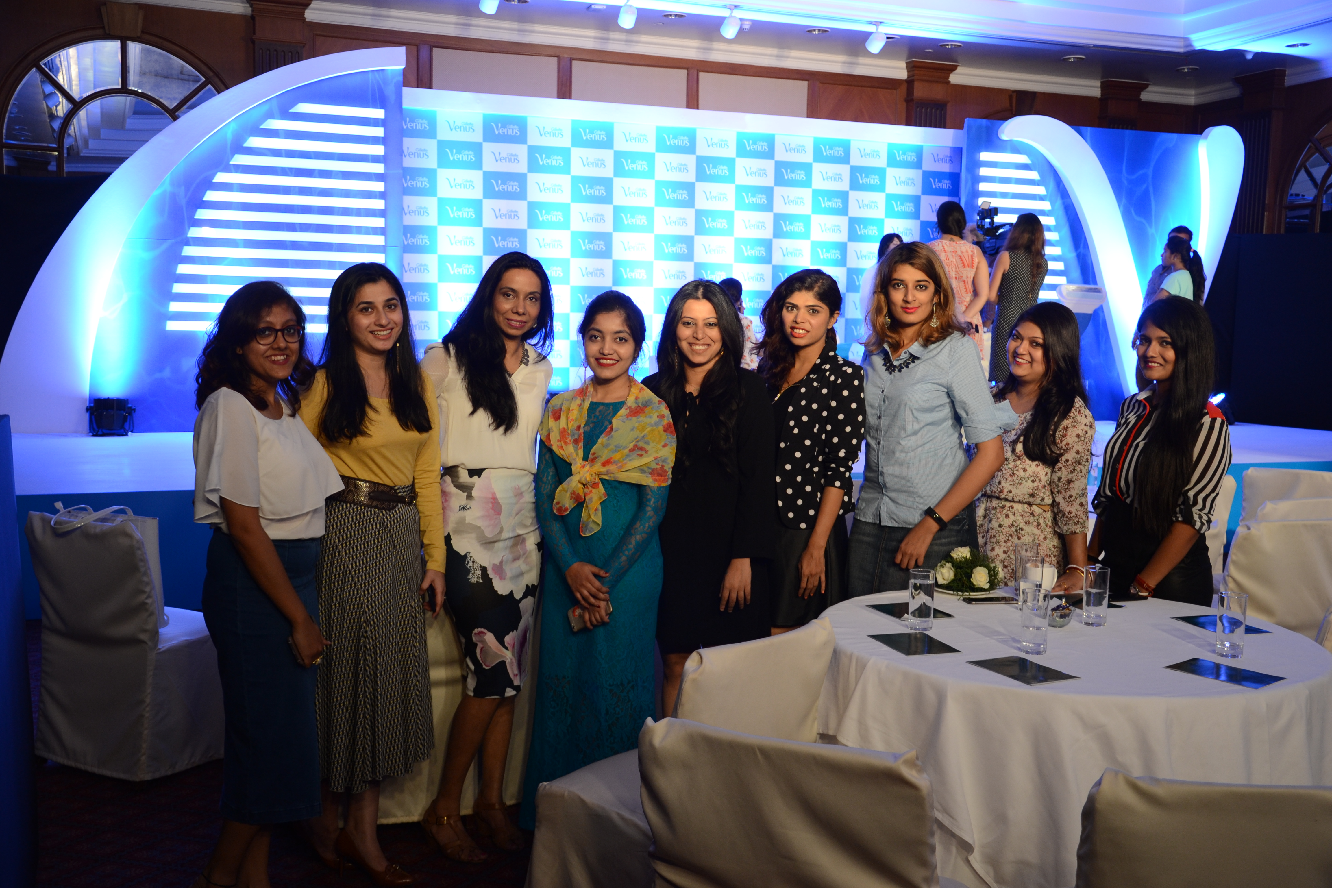 bloggers meet bangalore torpedo
